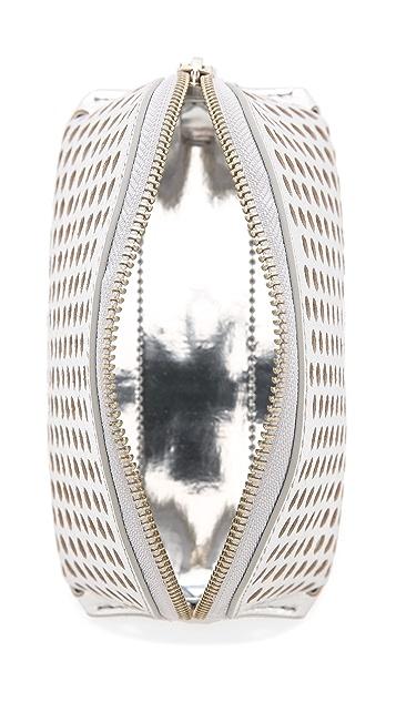 Loeffler Randall Small Cosmetic Case