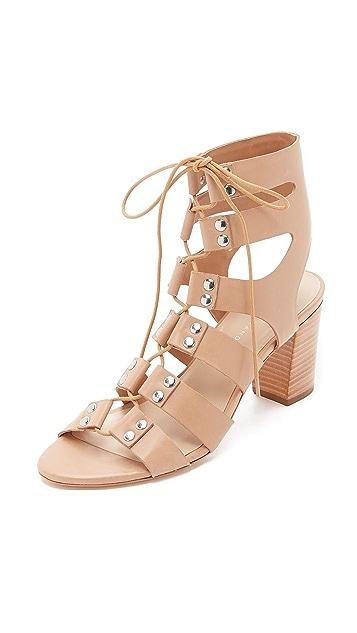 35c4b5a053df Loeffler Randall Hana City Sandals