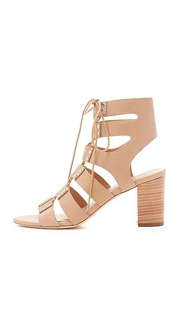 Loeffler Randall Hana City Sandals Shopbop