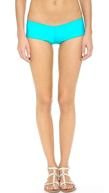Lolli Big Dipper Bikini Bottoms