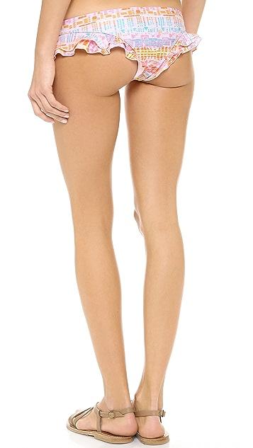 Lolli Ferris Bikini Bottoms