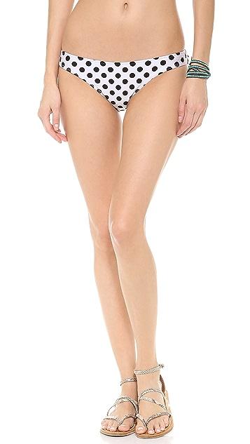 Lolli Ruffle Bikini Bottoms