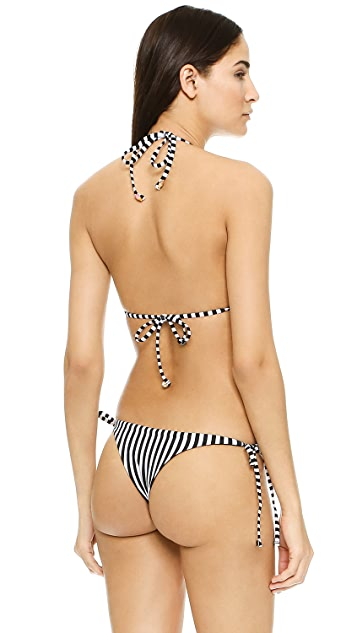 Lolli Venessa Arizaga Sweets Bikini