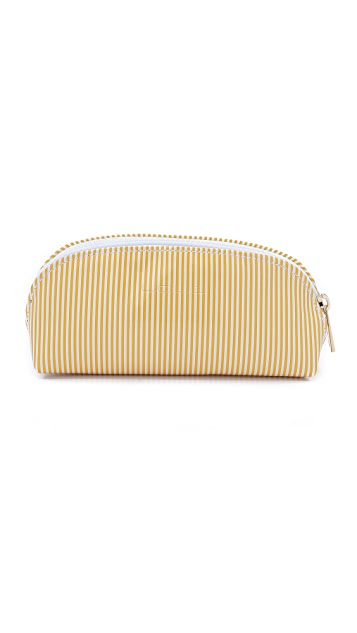 LOLO Sunglasses Case