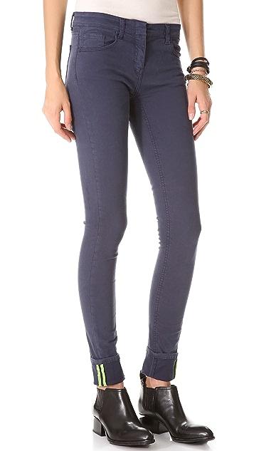 Lot78 Chino Pants