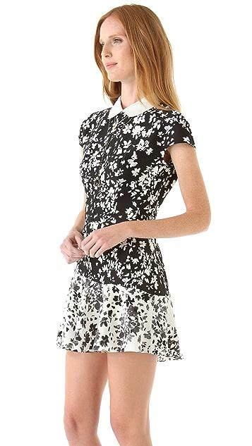 Lover Poppy Flip Dress