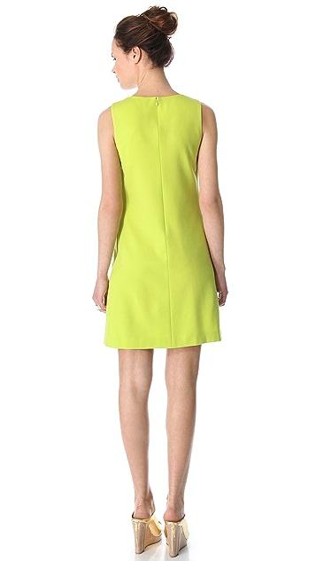 Lisa Perry Moonstone Dress