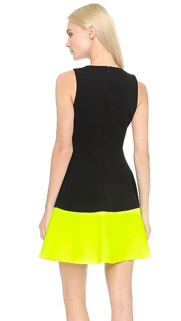 Lisa Perry Wow Dress