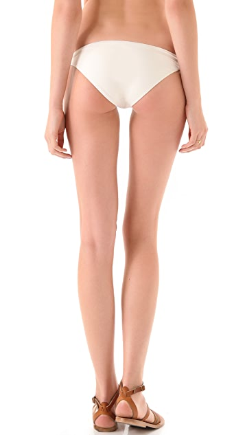 L*Space Jill Bikini Bottoms