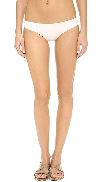 L*Space Lydia Bikini Bottoms