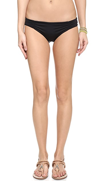 L*Space Monique Bikini Bottoms