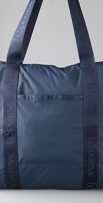 LeSportsac Mirage Ericka Tote Bag