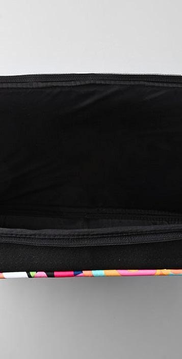 LeSportsac Reverie Big Laptop Sleeve
