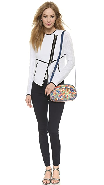 LeSportsac Liberty x LeSportsac Cross Body Bag