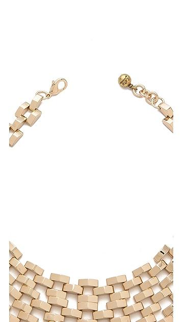 Lulu Frost Power Necklace