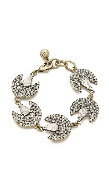 Lulu Frost Muse Bracelet