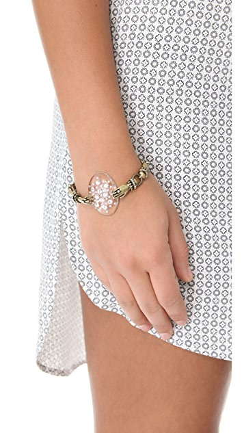 Lulu Frost Elsa Bracelet