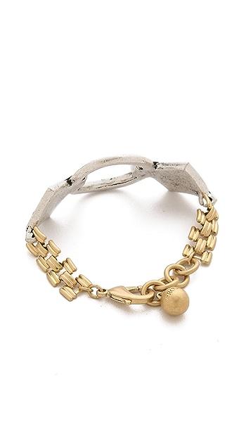 Lulu Frost Stardust Bracelet