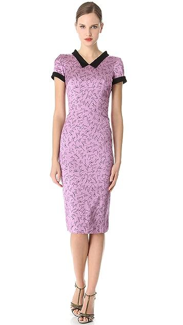 L\'Wren Scott Headmistress Dress | SHOPBOP