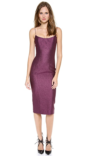 L'Wren Scott Sexy Cami Dress