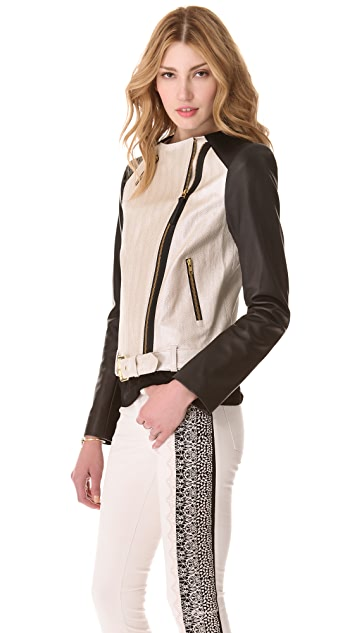 Mackage Belle Jacket