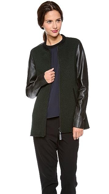 Mackage Indra Coat
