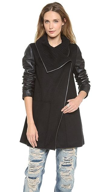 Mackage Cornelia Coat