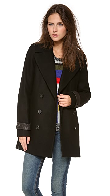 Mackage Samantha Coat