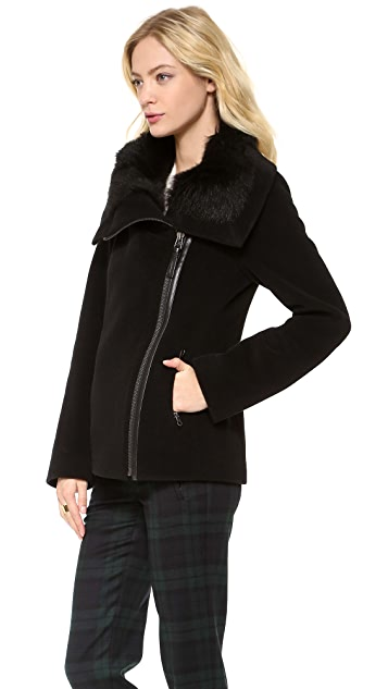 Mackage Mildred Jacket