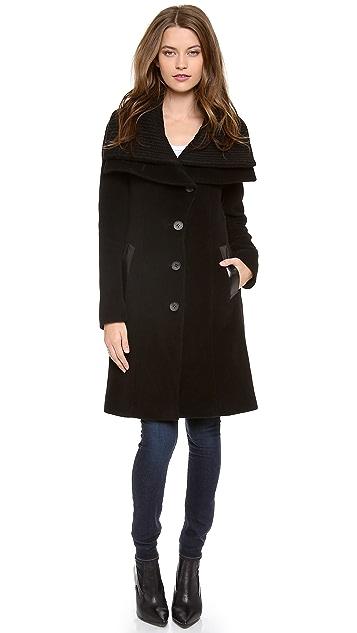 Mackage Mona Coat
