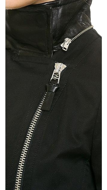 Mackage Darby Coat