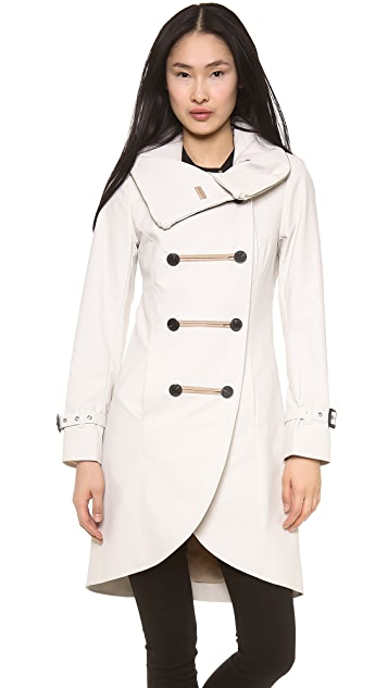 Mackage Liana Coat