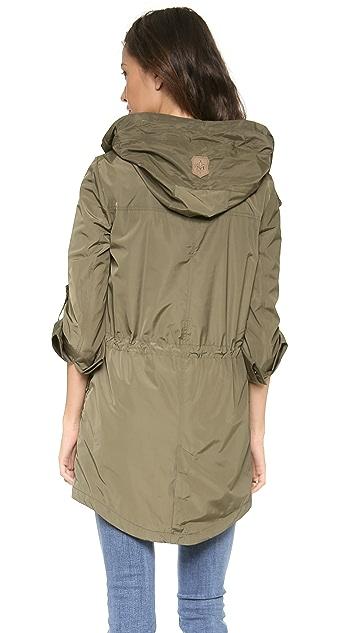 Mackage Gypsy Coat