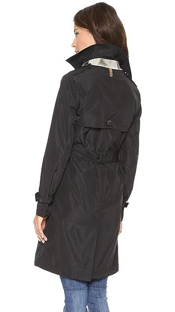 Mackage Jaelle Coat