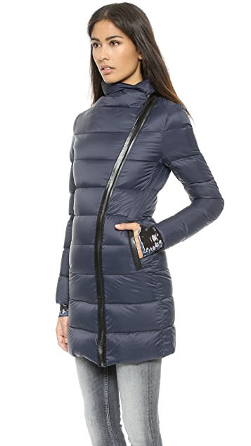 Mackage Yara Down Coat