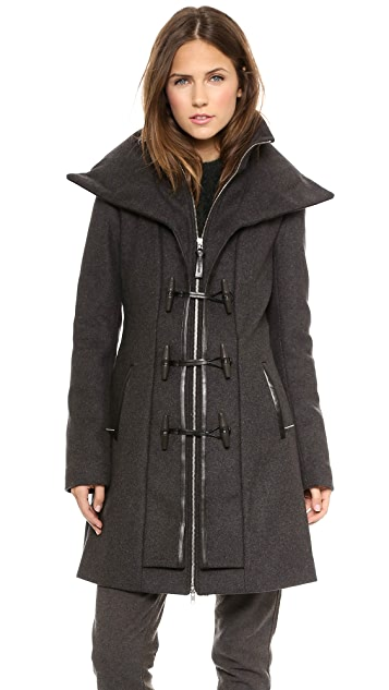 Mackage Steffy Coat