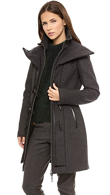 Mackage Steffy Coat