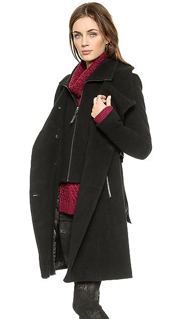 Mackage Devora Coat
