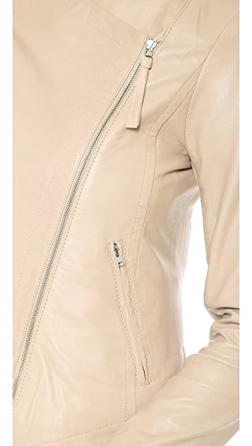 Mackage Pina Jacket