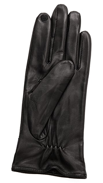 Mackage Karlita Gloves