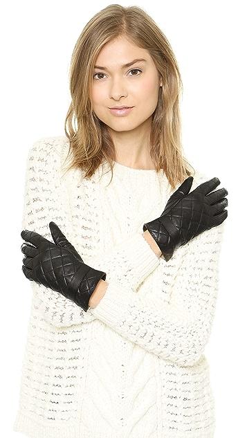 Mackage Nathalie Gloves