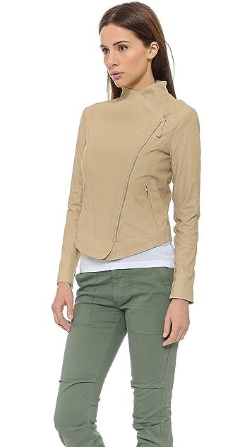 Mackage Pina Jacket