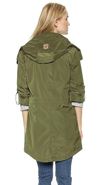 Mackage Gypsy Jacket