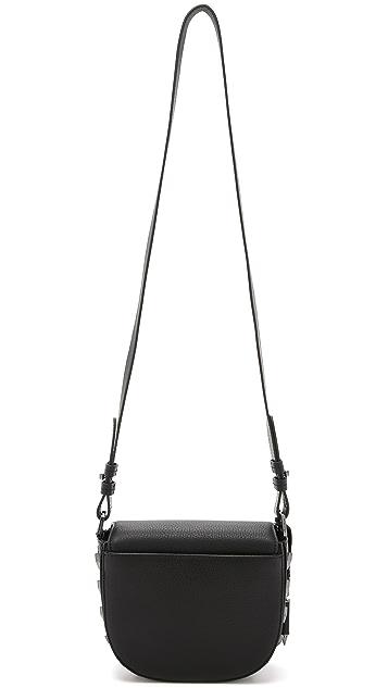 Mackage Rima Cross Body Bag