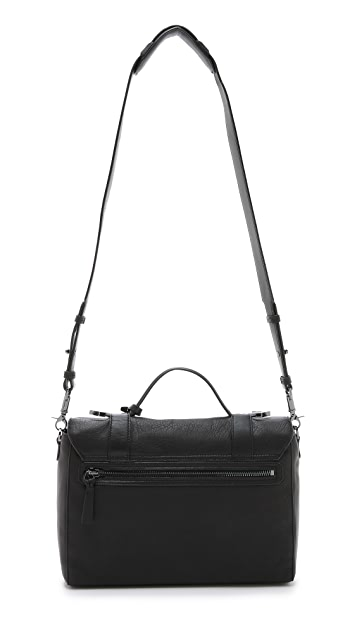 Mackage Monet Messenger Bag