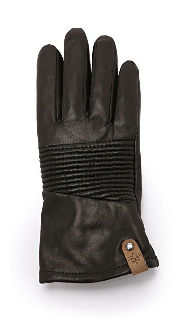 Mackage Nira Gloves