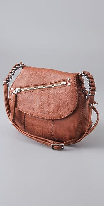 Madewell Mini Cross Body Bag