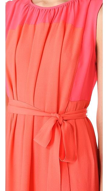 Madewell Isadora Dress