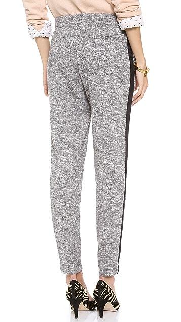 Madewell Cinderhouse Trouser Sweatpants