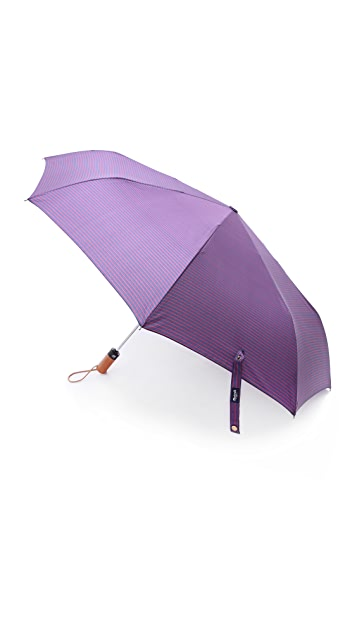 Madewell Rainy Day Umbrella